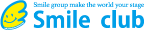 SAPPORO SMILE CLUB